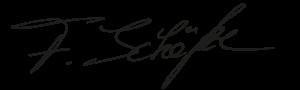 Rechtsanwalt Schöpke, Hannover