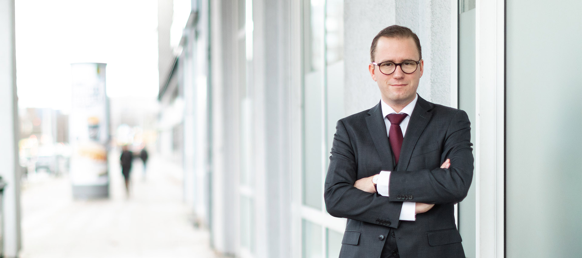 Rechtsanwaltskanzlei Fabian Schöpke Hannover